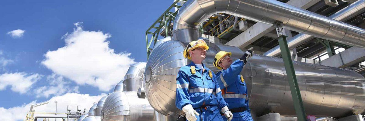 certificazione e ambiente smp petroli-min