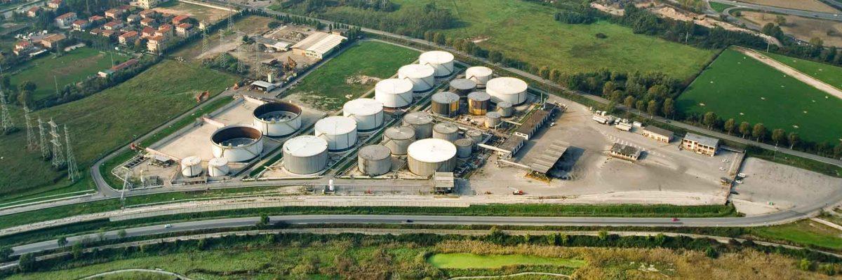 deposito-smp-petroli