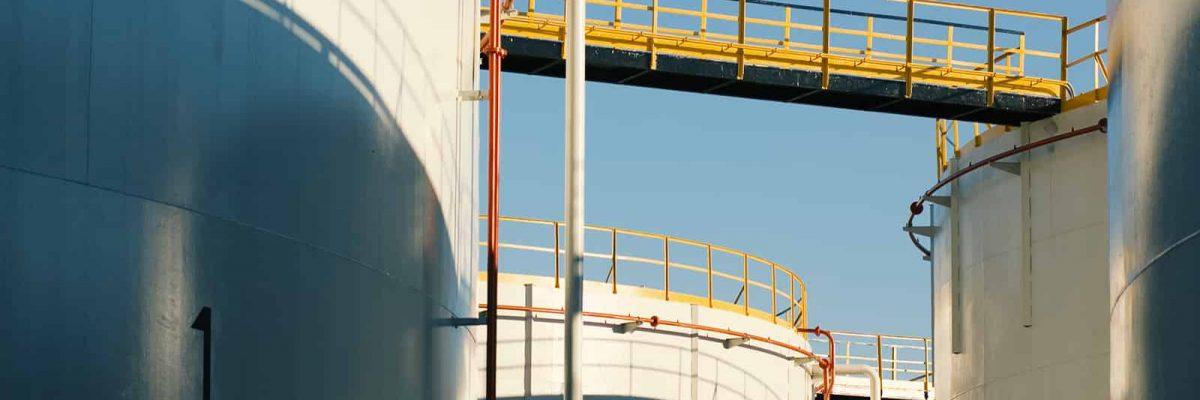 stoccaggio smp petroli venezia-min